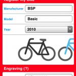 Edit Your Bike