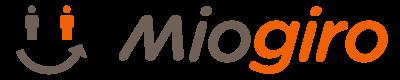 Migorio logo